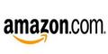 Amazon Photo & Camera